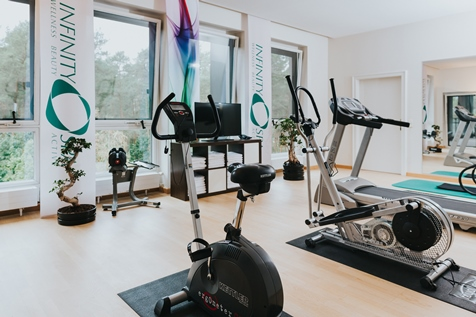 Fitness_Hotel_Forsthaus_Nuernberg_Fuerth