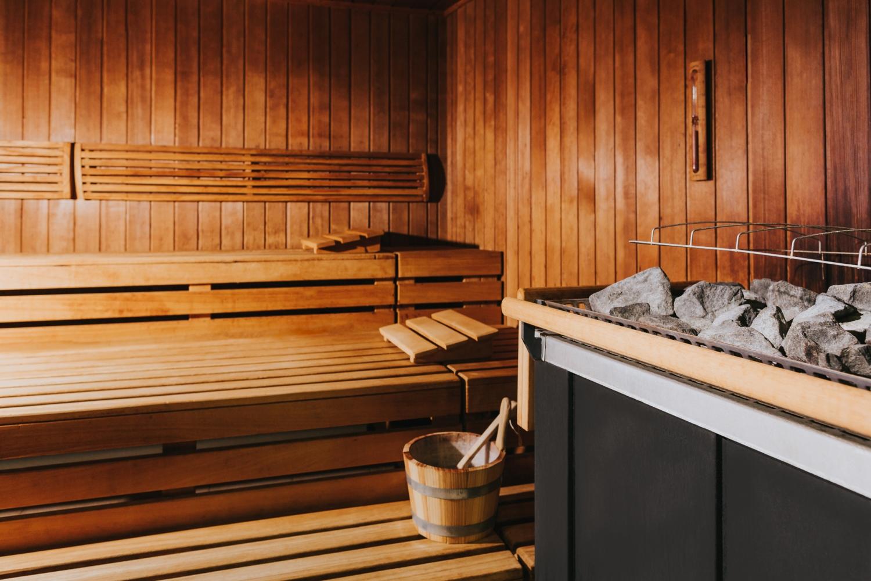 hotel forsthaus n rnberg f rth 4 sterne urlaubs tagungshotel. Black Bedroom Furniture Sets. Home Design Ideas