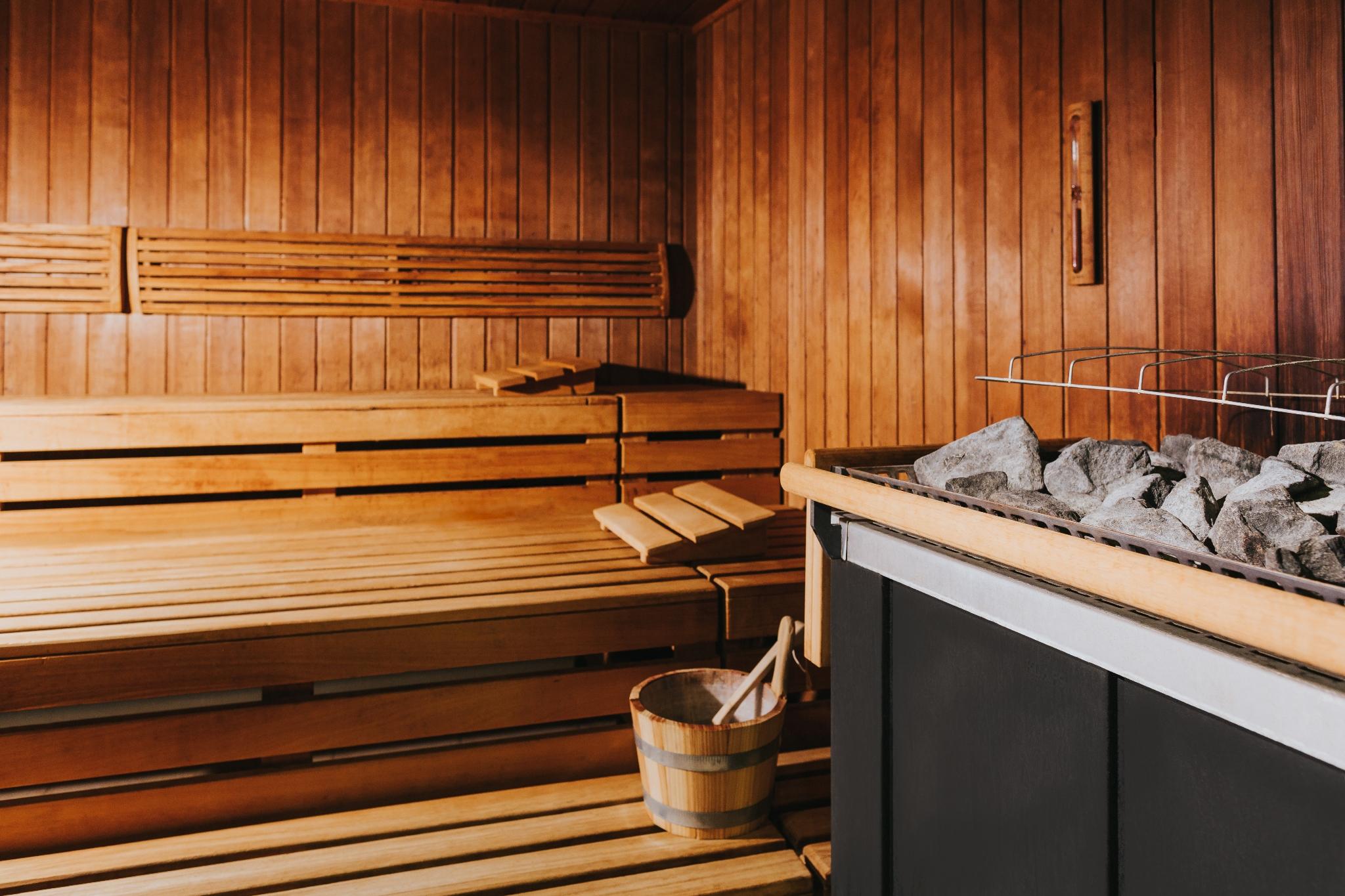 spa wellness 4 sterne hotel forsthaus n rnberg f rth. Black Bedroom Furniture Sets. Home Design Ideas