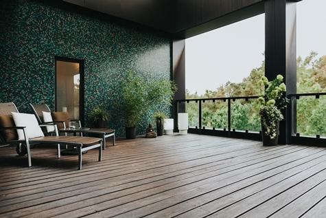 fitness 4 sterne hotel forsthaus n rnberg f rth. Black Bedroom Furniture Sets. Home Design Ideas
