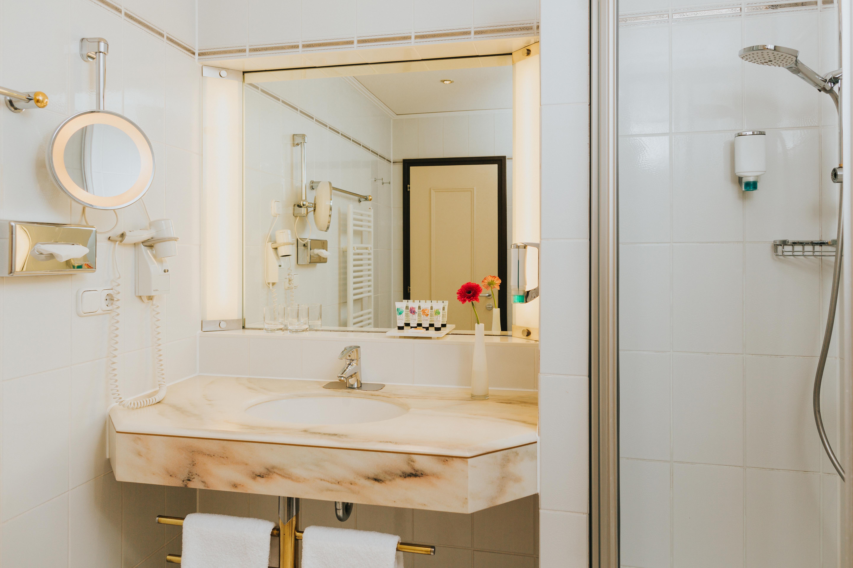 bildergalerie 4 sterne hotel forsthaus n rnberg f rth. Black Bedroom Furniture Sets. Home Design Ideas